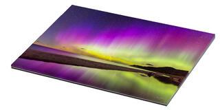Wall-Ready: Acrylic Print