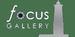 Focus Gallery - Frankfort, Michigan
